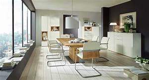 Trend Möbel Gmbh : m bel windhaus gmbh home ~ Orissabook.com Haus und Dekorationen