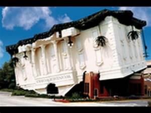 Mailand Must See : orlando top 10 places you must visit youtube ~ Orissabook.com Haus und Dekorationen