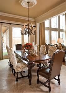 HD wallpapers dallas interior design
