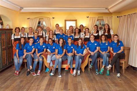 Italy U20 - Netherlands U20, Nov 14, 2017 - U20 Elite League - Match sheet | Transfermarkt