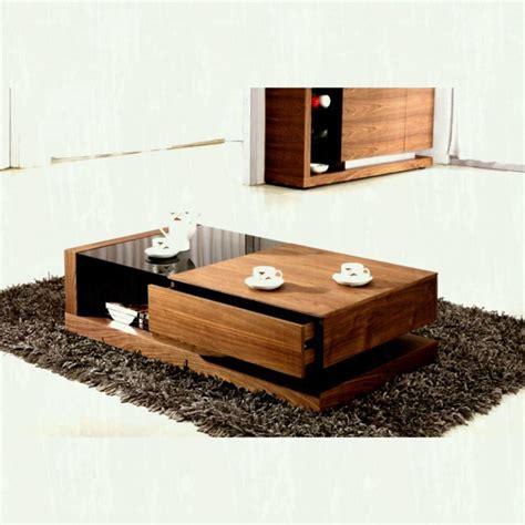 modern table ls target modern glass chrome coffee table interior minimalist