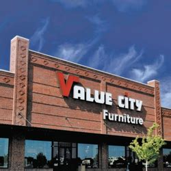 city furniture closed furniture stores