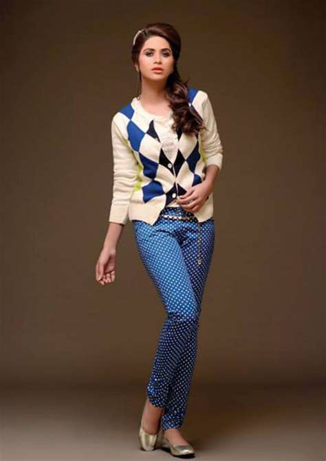 Latest Beautiful Fashion World Western Girls-Women Dresses New Style Latest Fashion Clothes ...