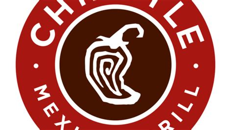 Chipotle to close all restaurants on Feb. 8 for food ...