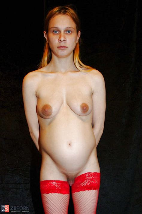 Woodymakers With Odd Shaped Boobs Zb Porn