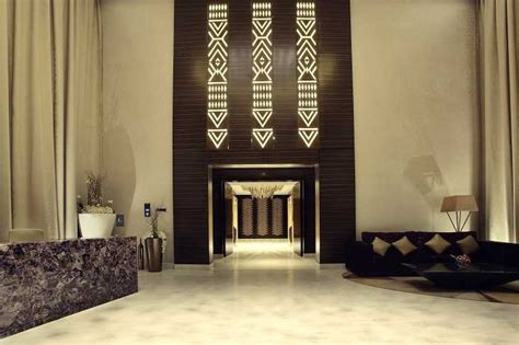 burj rafal  website   top residential compounds