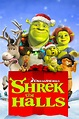 Shrek the Halls – Zombies in My Blog