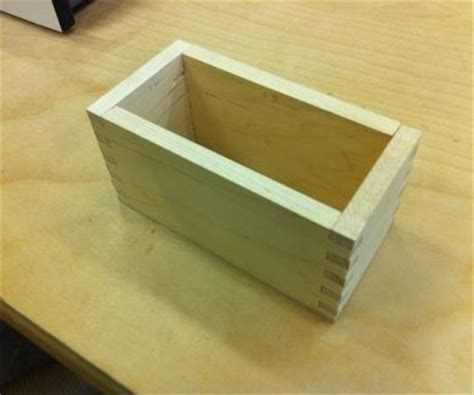 woodworking projects  beginners wood working