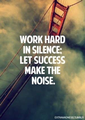 study hard  success quotes quotesgram