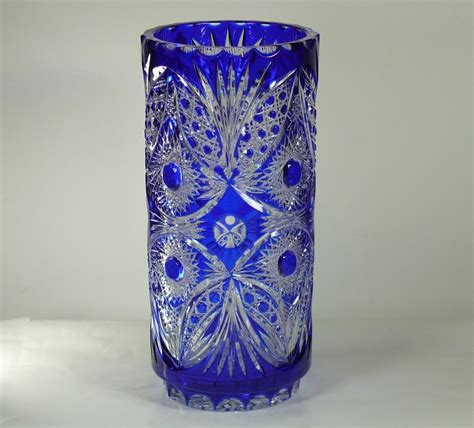 "Large Decorative Vase ""icy"", 38 Cm Tall, Blue Cut To Clear. Decorative Window Films. Dining Room Chair Sets. Bedrooms Decorations. Mirror For Living Room. Room Air Conditioning Units. Sea Life Decor. Hotel Rooms Under $50. Lesbian Wedding Decorations"