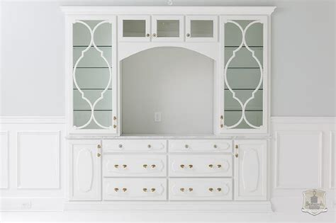 white living room cabinets living room built in cabinets design ideas