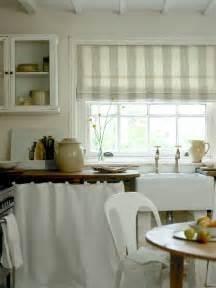 Kitchen Blind Ideas Modern Furniture Windows Curtains Ideas