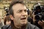Wrongly-convicted alleged 'terrorist' Gerry Conlon of ...