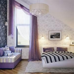 Schlafzimmer komplett gestalten: einige neue Ideen! Archzine net