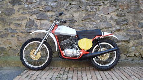 1974 cz falta replica 400 f292 las vegas motorcycle 2017