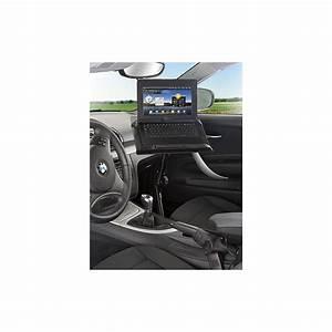 Support Pour Pc Portable : support d 39 ordinateur portable pour voiture ~ Mglfilm.com Idées de Décoration