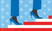 Rapp Art America-mag-Women-candidates - Rapp Art