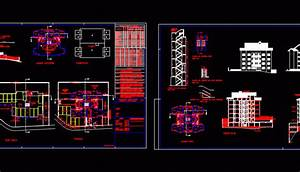 Corporate Room DWG Block For AutoCAD Designs CAD