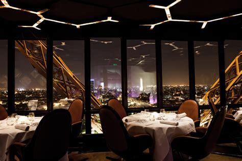 restaurant cuisine moleculaire 10 restaurants pour un dîner romantique à le