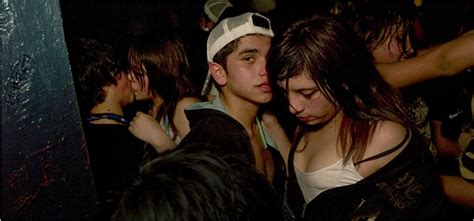 Racy Chilean Teens And The Web Psfk