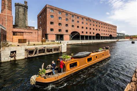 Titanic Boat Liverpool Tripadvisor by Titanic Hotel Liverpool Reviews Photos Price