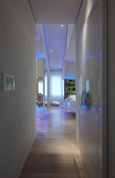 ingenious  futuristic florence residence  hints