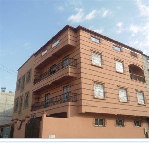 maison 224 vendre sur marrakech marrakech maroc
