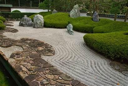 Garden Rock Commons Wikimedia