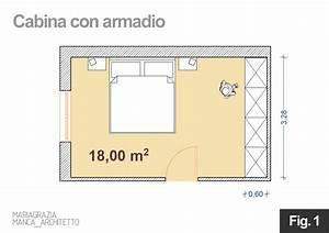 Awesome Ikea Progettazione Camera Da Letto Contemporary