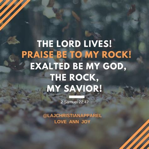 Contents 2 good morning blessings 3 bible verses about the morning and early prayer good morning prayers to god. Praise God this Monday morning!   Scripture quotes bible, Scripture quotes, Bible quotes