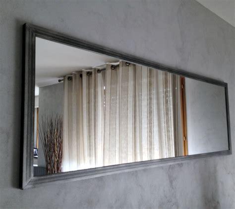 bureau 100 cm miroir zéphyr 140cm industriel