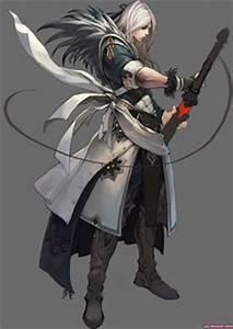 Akai Katana, Shakunage | Anime~Gaming~SciFi | Pinterest ...