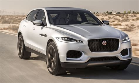 types of suvs 2016 jaguar xq type preview c x17 suv in 150 photos 4