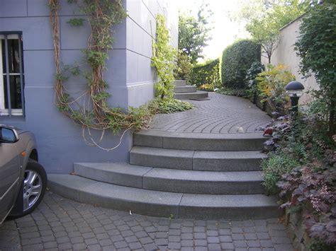 Garten Landschaftsbau Wuppertal by Betonsteinarbeiten Garten Und Landschaftsbau Wuppertal