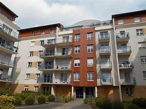 St André Lez Lille : appartement vendre saint andre lez lille 165 000 droit immobilier saint andre lez lille ~ Maxctalentgroup.com Avis de Voitures