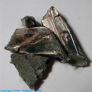 Facts, pictures, stories about the element Lithium in the ...