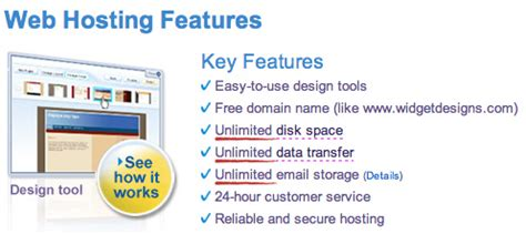 Yahoo! Web Hosting Unlimited Data Transfer  Edkohler  Flickr. Lawsuit After Car Accident Rio Salado Classes. What Does A Home Warranty Cover. Ecommerce Store For Sale H Beck Broker Dealer. Unlimited Internet Package Pads Of Feet Hurt. Job Recruiting Companies Surgery On The Spine. Assisted Living Denton Tx Harp Refinance Loan. Everest College Kansas City Adopt A Refugee. Attorneys For Child Support 7200 Rpm Laptops