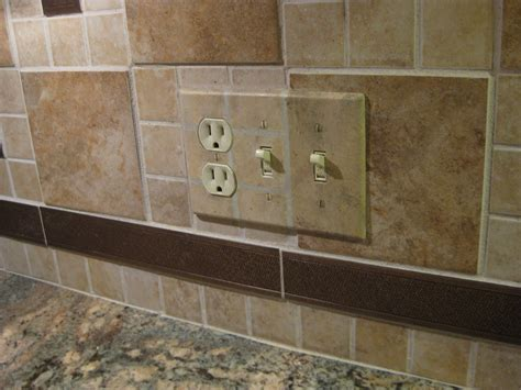 Tile Outlet Covers  Tile Design Ideas. Kitchen Lighting Regulations. Modern Kitchen Hanging Cabinet. Redo Old Kitchen Countertops. B&q Wood Kitchen Worktops. Kitchen Wall Units 900mm High. Awesome Kitchen Knives. Kitchen Art Interior. Kitchen Organization Wall