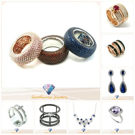china wholesale jewelry - Jewelry Ufafokus.com