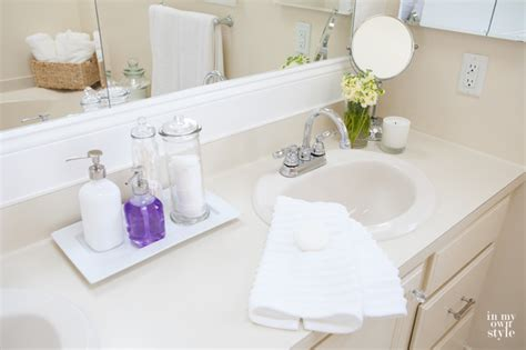 small bathroom tub ideas home staging updates for a bathroom in my own style