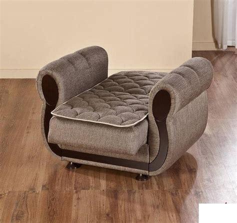 argos futon argos sofa bed sleeper with storage usa furniture