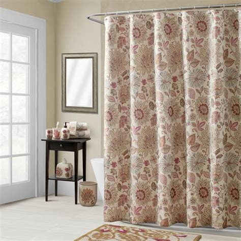 croscill penelope shower curtain curtain menzilperde net