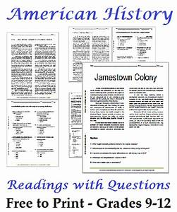 compare and contrast essay on jamestown and plymouth creative writing scaffold canada water library creative writing