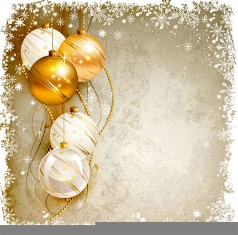 cornici natalizie gratis clipart cornici natale gratis free images at clker