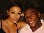Floyd Mayweather: Shantel Jackson Aborted Our Twins! - The ...