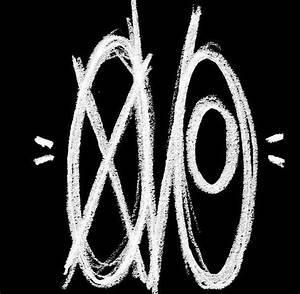 the weeknd xo logo - 1001+ Health Care Logos