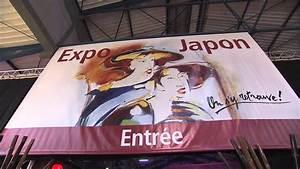 Foire De Toulouse : foire internationale de toulouse 2013 youtube ~ Mglfilm.com Idées de Décoration