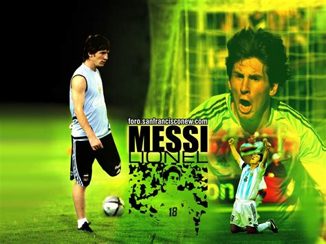 cuisine de a à z messi argentine wallpaper hd
