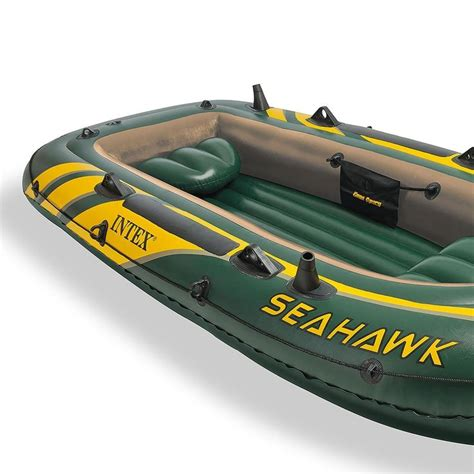 Inflatable Fishing Boat Canadian Tire by 91 Best Fishing Boat Raft Images On Pinterest Fishing