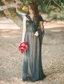 Greek Mythology Wedding Dresses